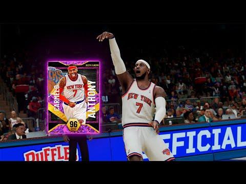 NBA 2K22 MyTEAM Trailer