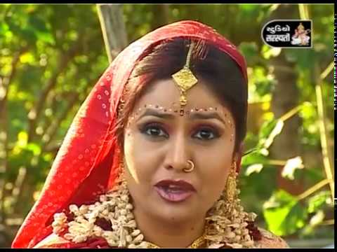 Sant Devidas Amar Devidas Full Movie | Super Hit Gujarati Tele Film | Produce By Studio Saraswati