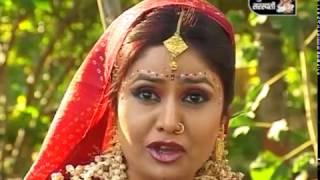 Sant Devidas Amar Devidas Full Movie | Super Hit Gujarati Tele Film | Produce By Studio Saraswati