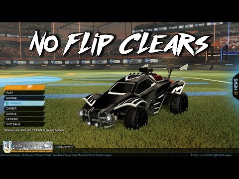 how to get good stuff in rocket league