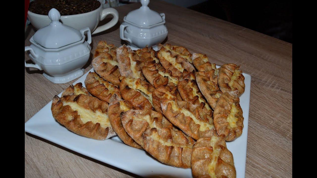 карельские пирожки калитки рецепт