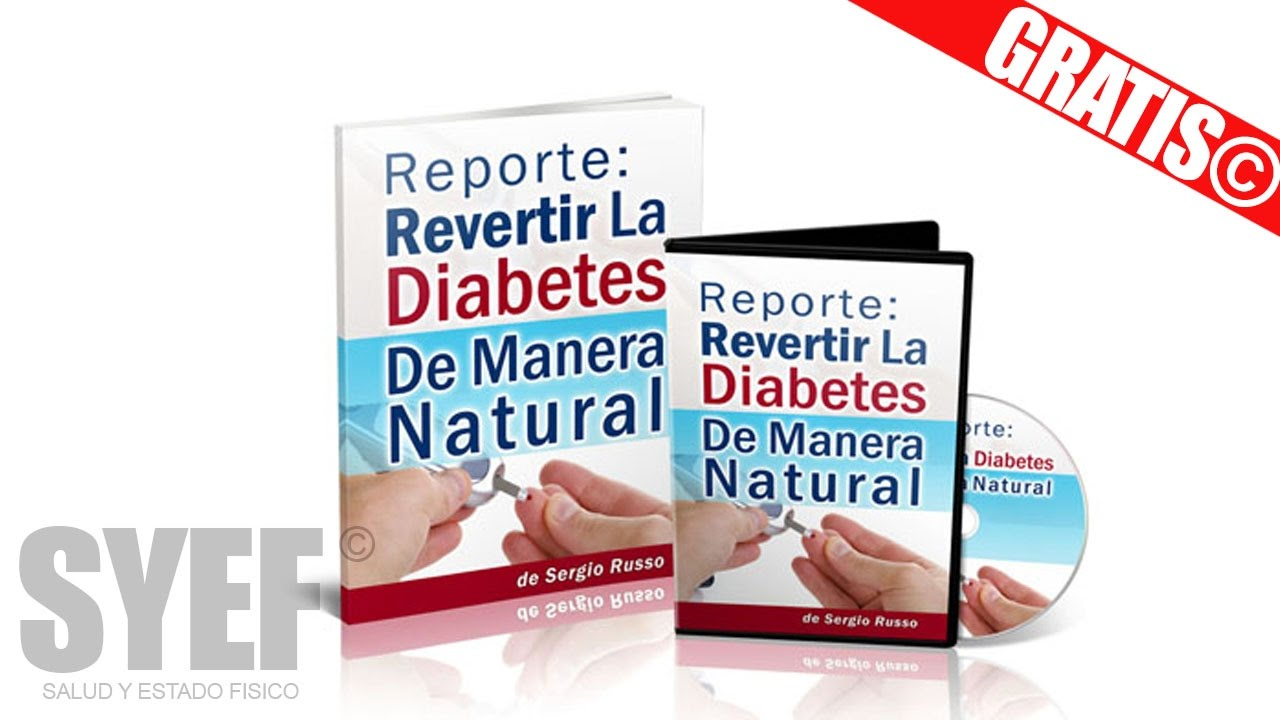 menu semanal para diabeticos tipo 2 gratis