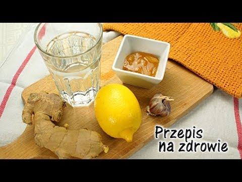Przepis Na Zdrowie | Smaczne-Przepisy.TV