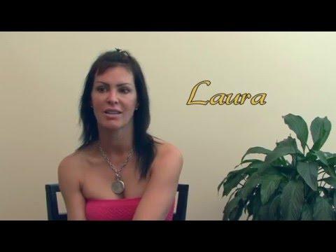 Breast Augmentation Surgery Documentary - Part 6