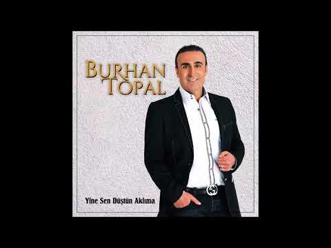 Burhan Topal  Erzurum Dadaş