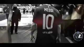 Lionel Messi Let 39 s Go Skills and All Goals HD