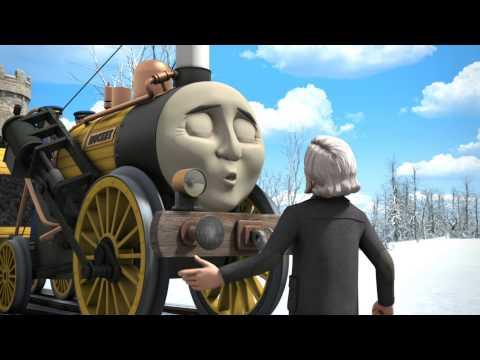 Thomas & Friends: