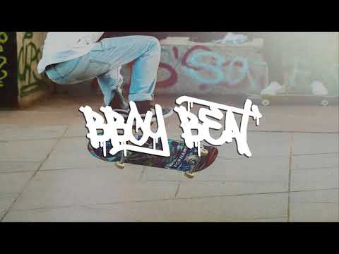 DJ Creem - Go 2 The Peak ► Bboy Mixtape