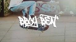 DJ Creem - Go 2 The Peak ► Bboy Mixtape