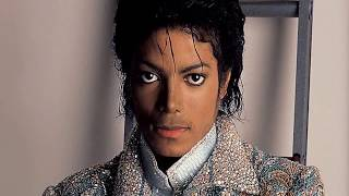 Michael Jackson Gorgeous Photos since kid to adult