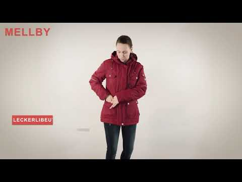 good-boy!-damen-winterjacke-mellby