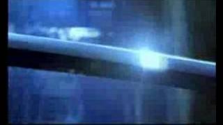 Nin Nin : La Légende du Ninja Hattori - trailer - www.elepha