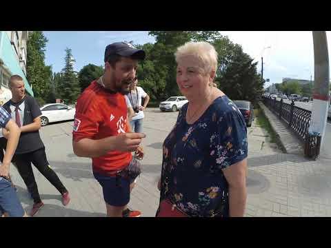 СтопХам Крым - \