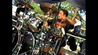 Gravis (Гравис) - Попса (2002)