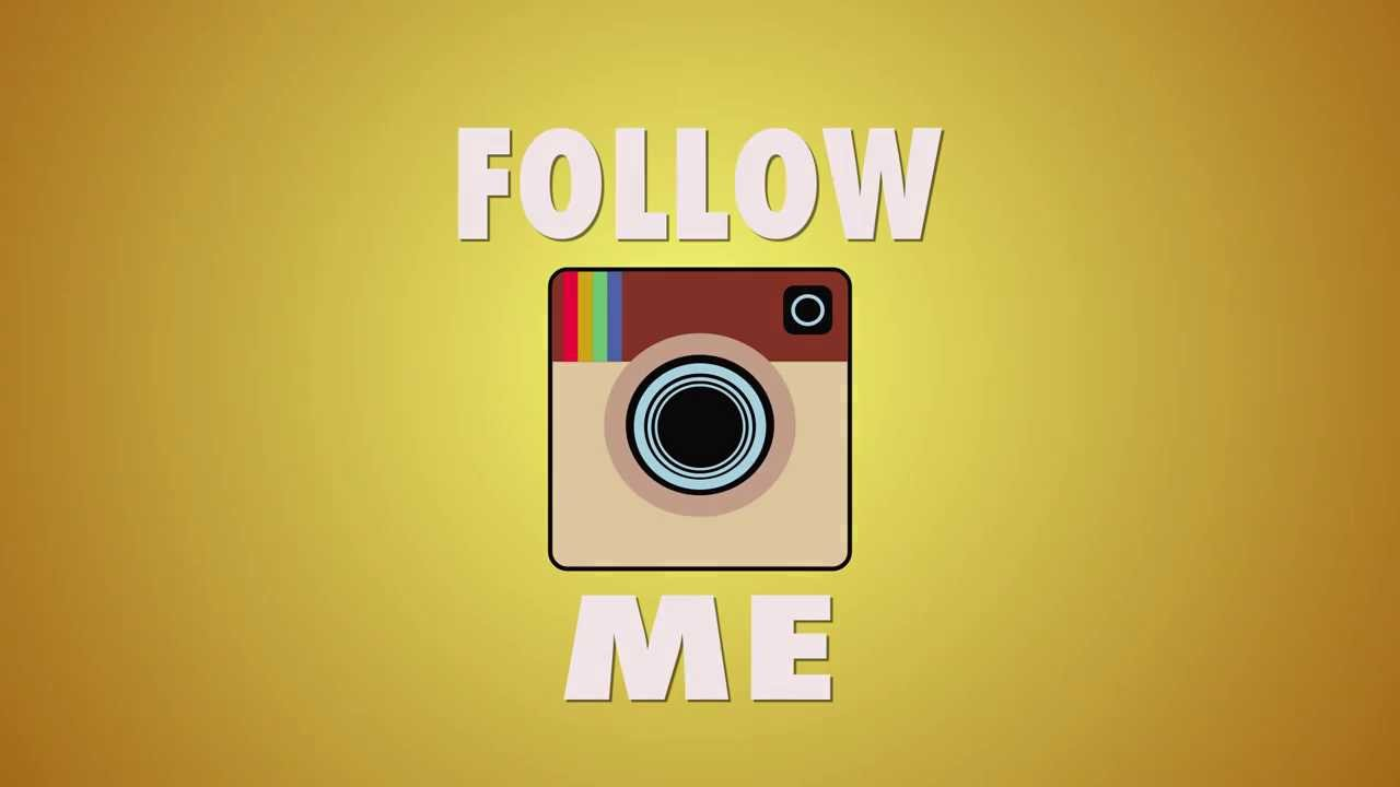 Celebrities Using Instagram | POPSUGAR Celebrity
