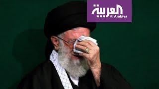 تفاعلكم | هجوم على اسماعيل هنية بسبب كلمته عن قاسم سليماني