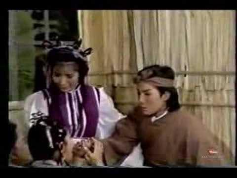 Chu cuoi len Cung Trang 15