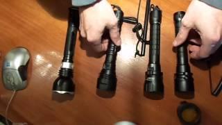 фонари(Подводные фонари., 2014-01-23T09:40:33.000Z)