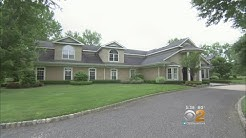 Living Large In Colts Neck, NJ