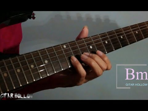 Despacito Luis Fonsi Daddy Yankee guitar cover with chord