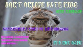 bathinda dating