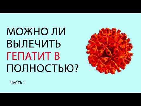 ГАПОУ Оренбургский государственный колледж