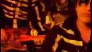 THE SLUT BANKS PV [1997] NeverDie!NeverDie!NeverDie!