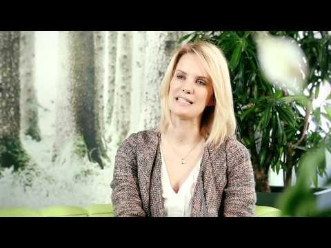 Monica Ivancan bleibt Markenbotschafterin von P. Jentschura / Model verlängert die Kooperation mit dem Gesundheitsunternehmen für basische Lebensmittel und Körperpflegeprodukte um ein weiteres Jahr