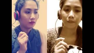 Gambar cover No more rhyme - Lei orig Debbie Gibson