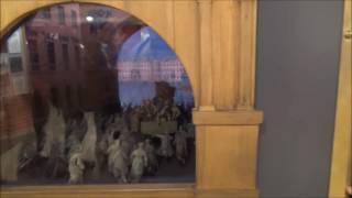 видео Павлово-Посадский историко-художественный музей