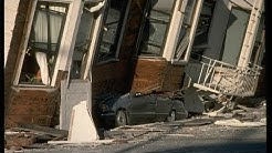 California Earthquake Insurance By The Numbers | Los Angeles Times