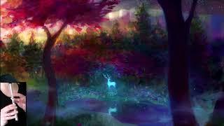 Eluveitie - Epilogue | tin whistle cover + tabs