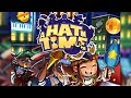 A Hat In Time OST You Are All Bad Guys Segment 2 3 mp3
