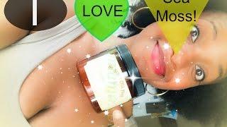 Dr Sebi Bromide Plus Powder Review