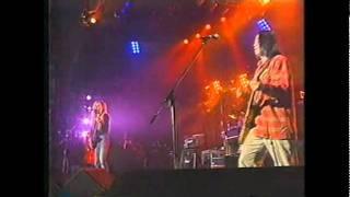 1995.12.30 渋谷公会堂『SMAちゃん祭り』