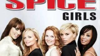 SPICE GIRLS- VIVA FOREVER INSTRUMENTAL