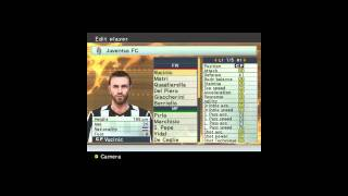 PES 6 2012 OPTION FILE + Download Link!