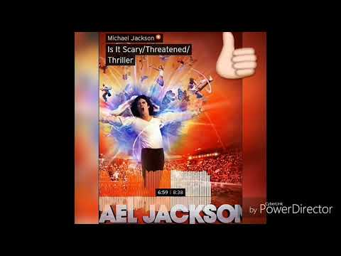 MICHAEL JACKSON: YOU ARE NOT ALONE/I JUST CAN'T STOP LOVING YOU; ETC.