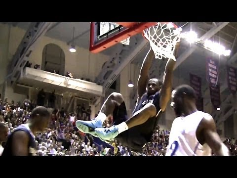 LeBron James 2011 Lockout Highlights - Boos and Cheers in Philly