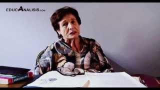 Aquileo Echeverria en la voz de Lara Rios