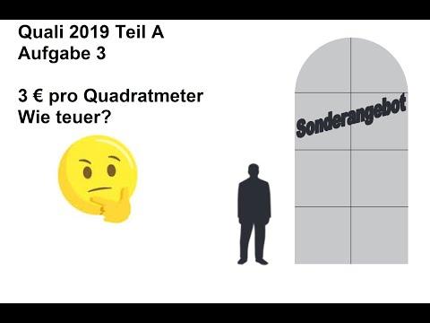 quali-mathematik-bayern-2019-teil-a-aufgabe-3