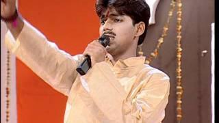 Sab Kuchh Jhutha Aek Saancha [Full Song] Duniya Ek Din Chhuti