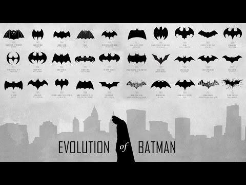 How to Talk like Batman Tutorial - #TALKLIKEBATMANDAY
