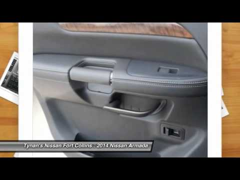 2014-nissan-armada-fort-collins-co-240070
