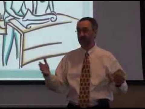 CSES Lecture Series: Howard Aldrich, UNC at Chapel Hill