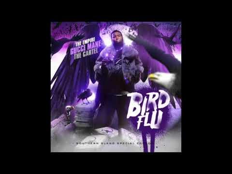 Gucci Mane- Im A J ( feat. Lil Jon & Fabo)
