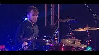 Leprous - Live 2020 [Full Set] [Metal Progresivo] [Live Performance] [Concert] [Complete Show]