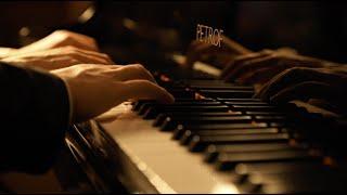 Sinfonía nº5. Allegro con brio (fragmento)