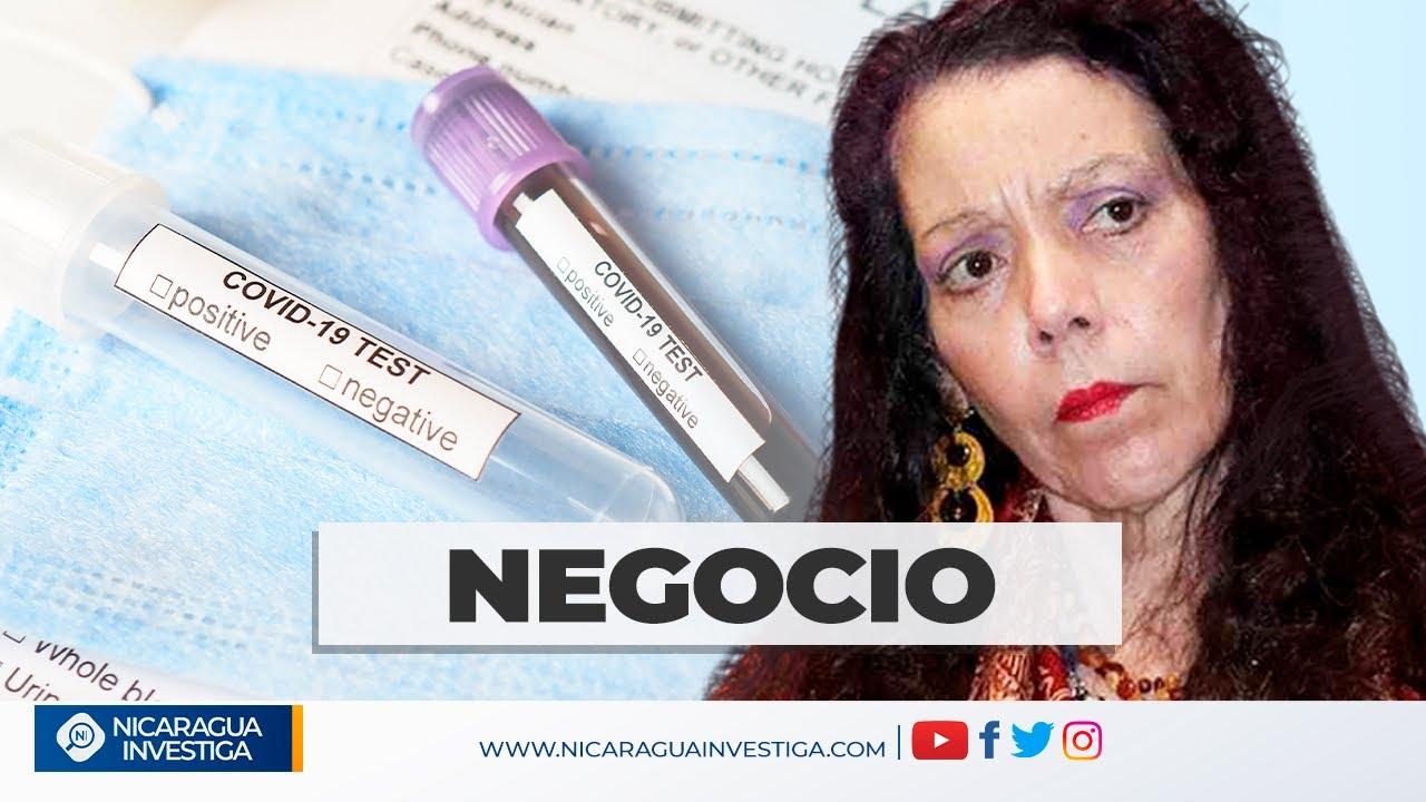 #LoÚltimo 🔵⚠ | Noticias de Nicaragua 13 de agosto de 2020