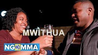 MWITHUA - KURUGA WA WANJIKU (OFFICIAL VIDEO) SEND SKIZA 7634769 TO 811 @RIRI EPIC STUDIO